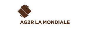 Nostromo, agence de communication, collabore avec AG2R La Mondiale