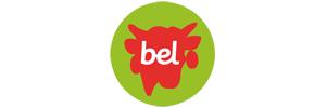 Bel a fait confiance a Nostromo, agence de communication, pour participer a la redaction de son journal interne