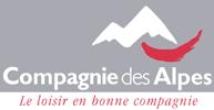 Pour la compagnie des Alpes, l'agence de communication Nostromo a concu et rewrite l'intranet de Grevin et Cie