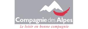 La Compagnie des Alpes a choisi Nostromo, l'agence de communication, pour l'intranet de Grevin et Cie