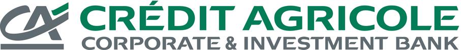 L'agence de communication Nostromo a redige pour le compte d'EcoNeo le rapport annuel de Credit Agricole Corporate & Investment Bank