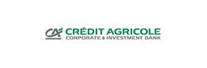 Pour le compte d'EcoNeo, l'agence de communication Nostromo a ete choisi pour ecrire le rapport annuel de Credit Agricole CIB