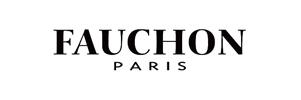 Nostromo, agence de communication, a ecrit pour le compte de TimeSquare la newsletter interne de Fauchon