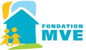 L'agence de communication Nostromo a participé pour le compte d'Unedite a la redaction du journal interne de la Fondation MVE
