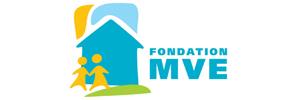 Le journal interne de la Fondation MVE a ete en partie redige par Nostromo, agence de communication, pour le compte d'Unedite