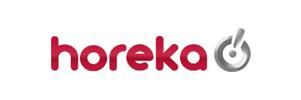 L'agence de communication Nostromo travaille pour Horeka