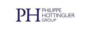 Le Groupe Hottinguer fait confiance à Nostromo, agence de communication