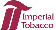 Imperial Tobacco a fait confiance à Nostromo agence de communication pour la rédaction du journal interne, pour le compte de Time Square