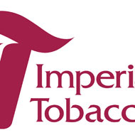 Imperial Tobacco a choisi l'agence de communication Nostromo