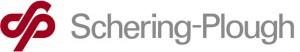 l'agence de communication Nostromo a réalisé le formation à la communication pour le groupe Schering-plough
