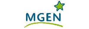 le groupe MGEN a confié la rédaction et la conception de documents de communication interne à l'agence de communication Nostromo