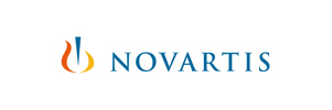 Novartis est un des clients de Nostromo l'agence de communication