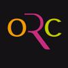 l'agence de communicationNostromo a réalisé des newsletters internes pour l'entreprise ORc un de ses clients