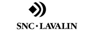L'agence de communication Nostromo collabore avec SNC Lavalin