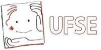l'union pour le sauvetage de l'enfance, UFSE, est un des clients de l'agence de communication Nostromo