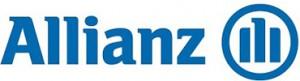 Allianz a fait confiance a Nostromo, agence de communication, pour etre forme a la realisation d'une newsletter interne