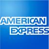 American Express fait confiance a Nostromo, agence de communication, pour la redaction et la mise en page des versions francaises des magazines d'American Express Centurion et Departures
