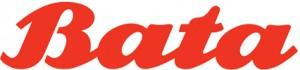 Pour le compte d'ORC, Nostromo, agence de communication, a participe a l'ecriture du journal interne de Bata