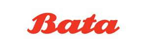 Nostromo, agence de commmunication, a participe pour le compte d'ORC a la redaction du journal interne de Bata