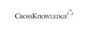 Pour CrossKnowledge, l'agence de communication Nostromo ecrit les editoriaux de site d'universites d'entreprises et des fiches de presentations de themes de formation