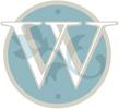 Le Domaine Saint amant a fait confiance a l'agence de communication Nostromo pour son site web marchand