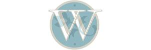 L'agence de communication a ete choisie par le Domaine Saint Amant pour la conception et la realisation de leur site web marchand