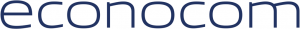 Econocom a choisi l'agence de communication Nostromo