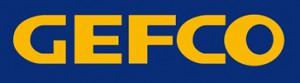 Pour le compte de W&Cie, Nostromo agence de communication a ecrit dres scenarii de courts-metrages pour le groupe de logistique international Gefco