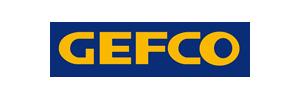 Pour Gefco, l'agence de communication Nostromo a ecrit des scenarii de courts-metrages pour le compte de W&Cie