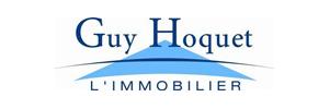 Guy Hoquet l'Immobilier a selectionne l'agence de communication Nostromo pour leur journal interne