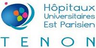 Les hôpitaux de Tenon ont fait confiance à Nostromo Agence de communication pour la Conception, la rédaction et la mise en page de la lettre interne