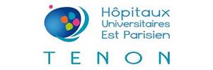 L'hopital de l'APHP Tenon a fait confiance a Nostromo, agence de communication pour la conception, la rédaction et la mise en page de la lettre interne