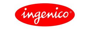 Nostromo agence de communication a concu et rédigé le journal interne du groupe Ingenico