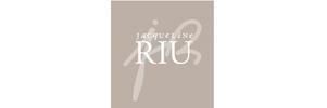 Le groupe Jacqueline Riu a fait confiance à Nostromo agence de communication pour la rédaction du journal interne, pour le compte d'ORC