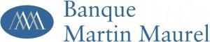 La banque Martin Maurel fait confience à Nostromo, agence de communication