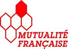 Pour le compte d'ORC, Nostromo, agence de communication, a redige le journal interne de la Federation Nationale de la Mutualite Francaise