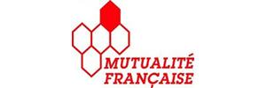 Le journal interne de la Federation Nationale de la Mutualite Francaise a ete redige par Nostromo, agence de communication, pour le compte d'ORC