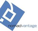 nomadvantage a mandate l'agence de communication Nostromo pour la conception, la rédaction et la mise en page d'une lettre marketing