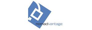 Nomadvantage a fait confiance a Nostromo pour la création, la rédaction, la mise en page et l'impression d'une lettre marketing