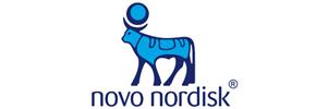 novo nordisk a mandate l'agence de communication Nostromo pour la rédaction et conception de la rédaction d'une plaquette institutionnelle et la rédaction du journal interne