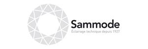 l'agence de communication nostromo s est occupée de la rédaction du site du groupe Sammode