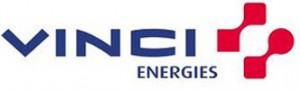 Vinci energies a demandé à Nostromo agence de communication de rédiger son rapport annuel 2009 et sa lettre interne pour Vinci autoroutes