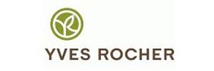 le groupe Yves Rocher est un des clients de l'agence de communication Nostromo pour qui elle a réalisé des brochures Ressources humaines a destination de tout le groupe