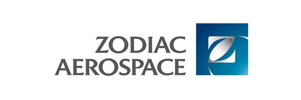 Nostromo agence de communication a rédigé le journal interne de Zodiac Aerospace en 5 langues