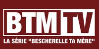 Nostromo, agence de communication, a élaboré avec Bescherelle ta Mere la campagne de financement participative pour ses videos