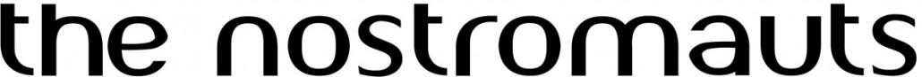 L'agence de communication a lancé les Nostromauts, un guide de voyage digital sur tablette