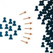 Une bonne communication est essentielle pour reussir sa campagne de crowdfunding conseille l'agence de communication Nostromo