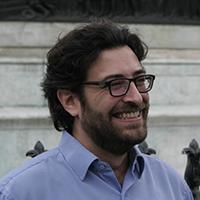 Jean-Marie Benoist est un des associé de Nostromo, agence de communication