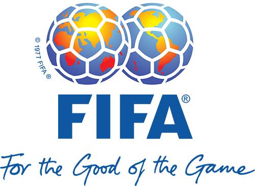 Nostromo, agence de communication, analyse la communication de crise ratee de la FIFA