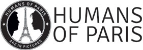 Nostromo, agence de communication, a élaboré avec Humans of Paris et Cent Mille Milliards la campagne de financement participative pour son livre